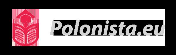 Polonista.eu - Zadania, opracowania, lektury, listy, streszczenia, rozprawki z języka polskiego