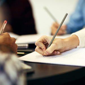budowa, jak pisać, informacje, pisanie, poprawny wygląd